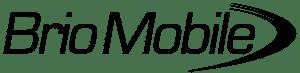 brio mobile logo