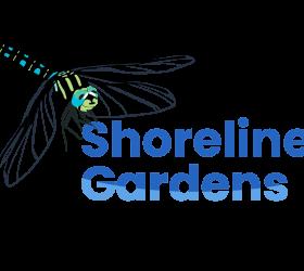 ShorelineGardens-Centered