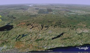 GoogleEarth_Image.focused and tilted1