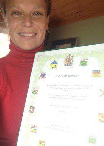 Leora award2