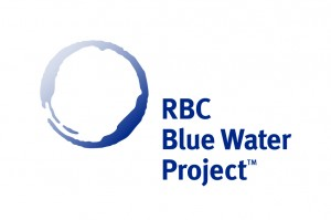 RBC%20blue%20water%20logo