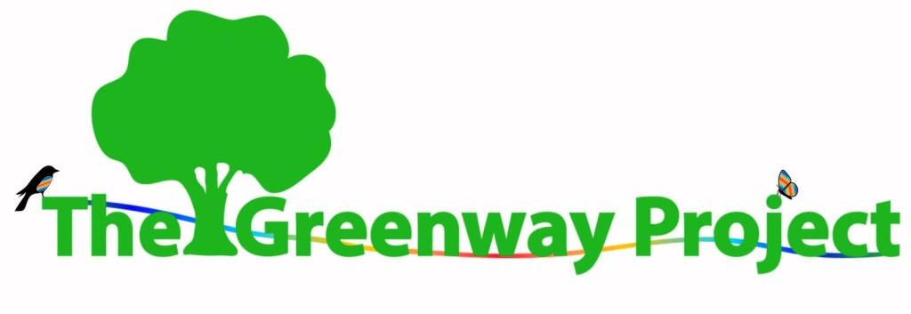 TheGreenwayProject (002)-01