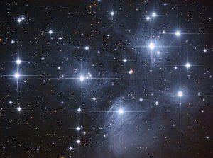 stars-pleiades-2