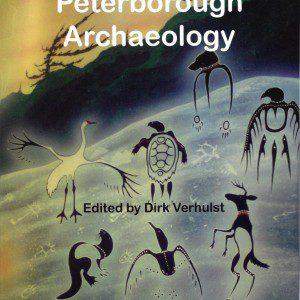 Ptbo Arch