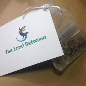 seed sachets