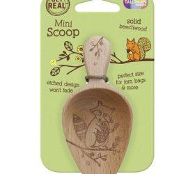 Mini_Scoop.png_500 woodland