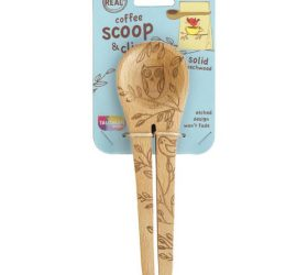 Nature_Coffee_Scoop.png_500