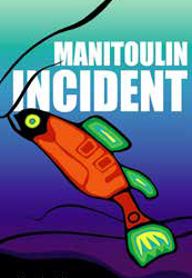 Manitoulin Incident